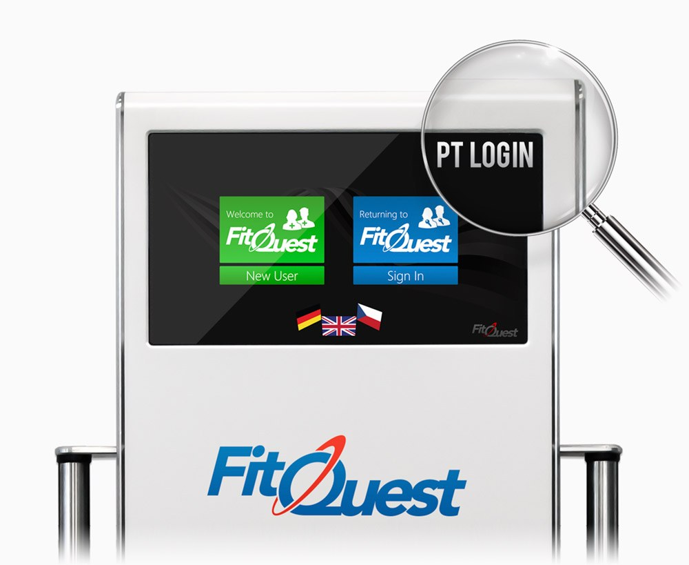 pt login holder image